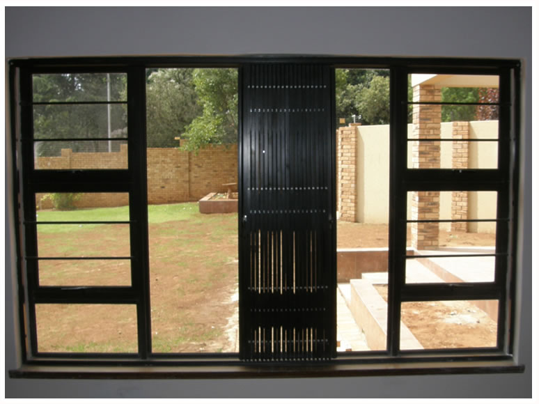 Shefa glass aluminium for Aluminium glass windows and doors